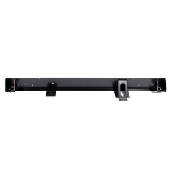 Discovery 1 RHS Inner Sill Panel - MWC9060