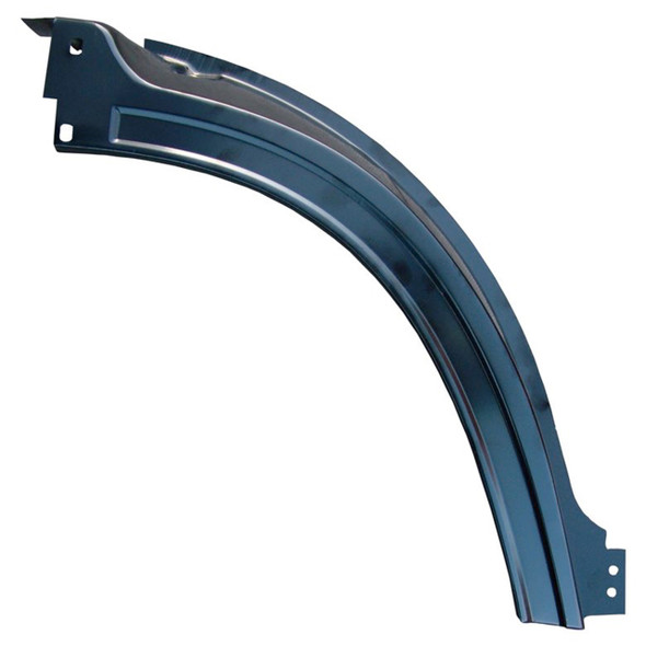Discovery 1 RHS Rear Wheel Arch Repair Panel 5-Door - MWC4840
