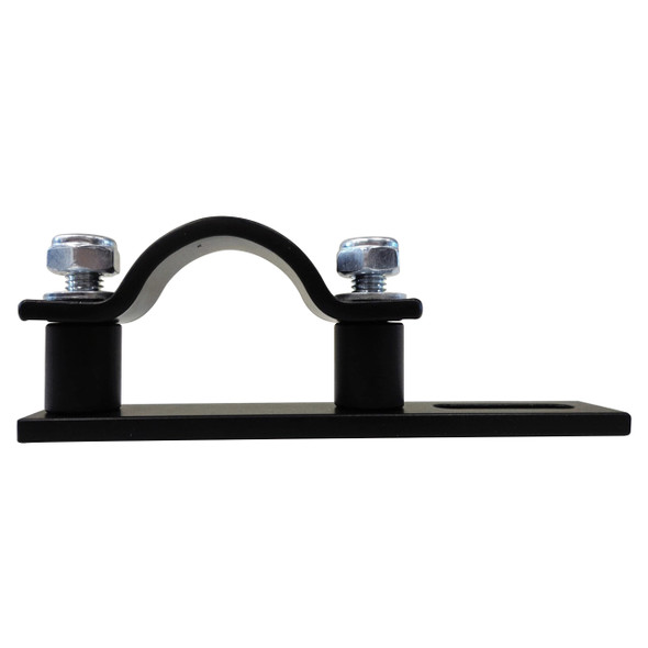 Roof Tent Mounting Bracket Safety Devices - 20-6000-755