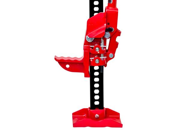 """Jackall Highlift 48"""" Farm Jack - DA3121"""