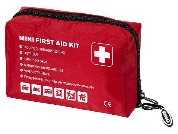 Mini First Aid Kit - DA5076