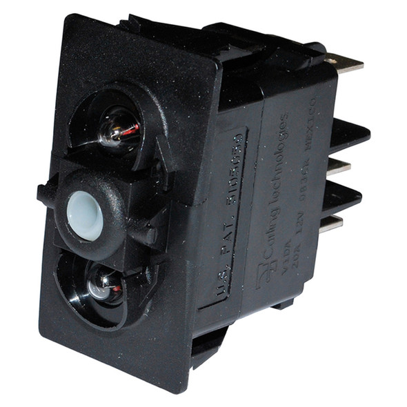 Dash Switch for Compressors and Lockers ARB - DA4194