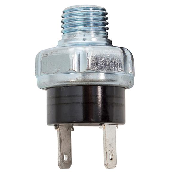 Air Compressor Pressure Switch ARB - DA8994