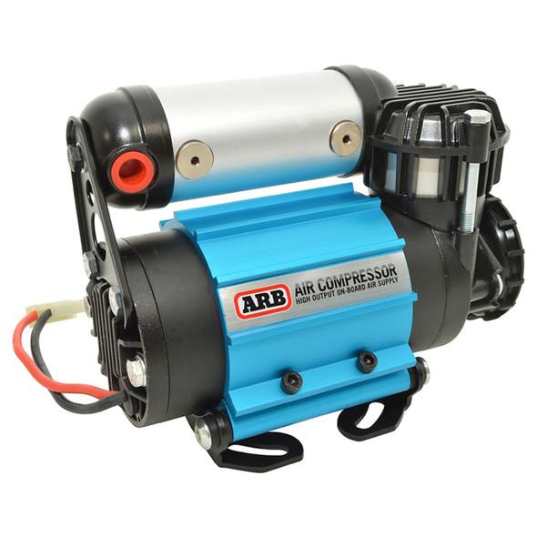 24V High Flow Compact Compressor ARB - DA419024V