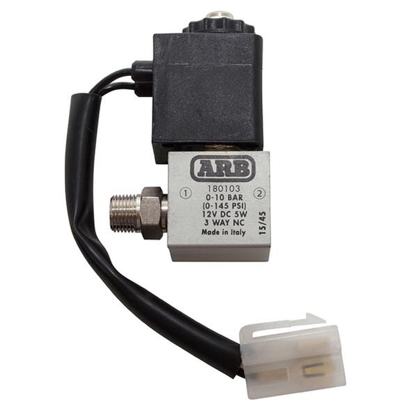 Replacement Compressor Solenoid ARB - DA4392