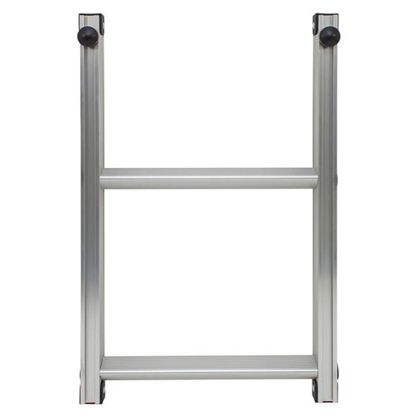 Simpson Ladder Extension ARB - DA1463