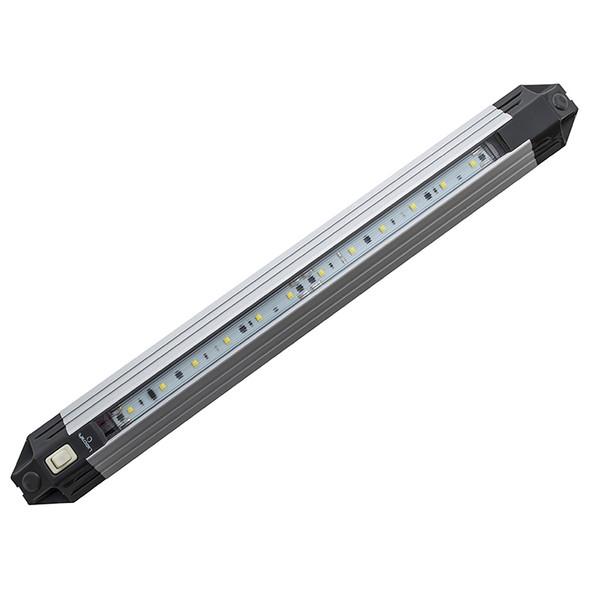Nebula 12V LED Strip Light 250mm - DA1450