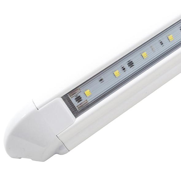 Astro 12V LED Strip Light 250mm White - DA1446