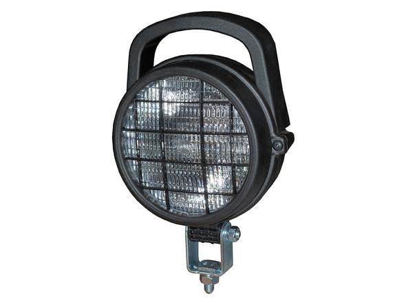 JGS4x4 | Hella Torero 5760 Halogen Work Light - DA4120
