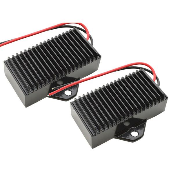 12V Resistor Smart Load Device Kit Wipac - DA114412V