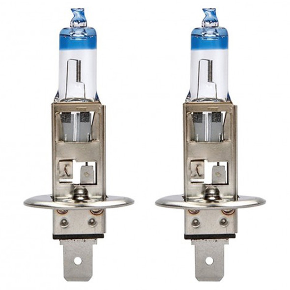 Xenon H1 Halogen Ultima Headlamp Bulb Ring - DA5052