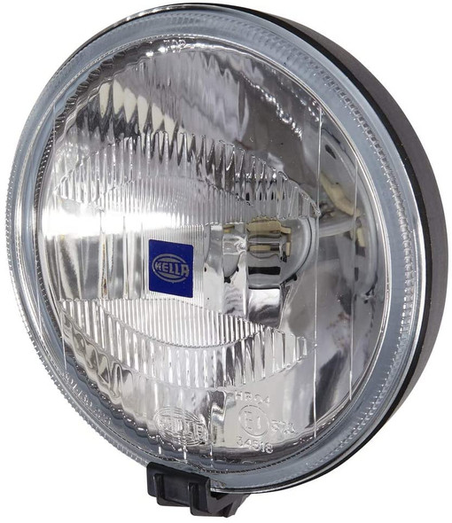 Hella Rallye 1000 Long Range Driving Lamp - STC7644