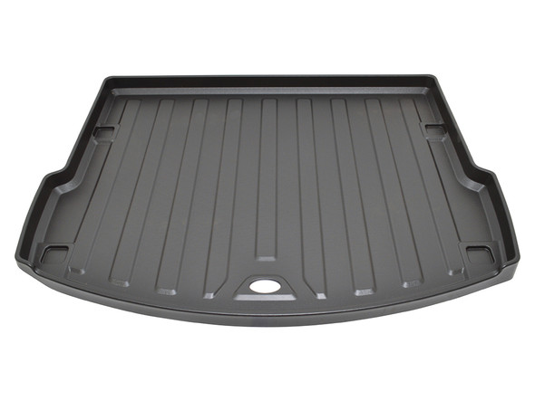 JGS4x4 | Land Rover Discovery Sport Loadspace Boot Protector For Cargo Barrier - VPLCS0274LR