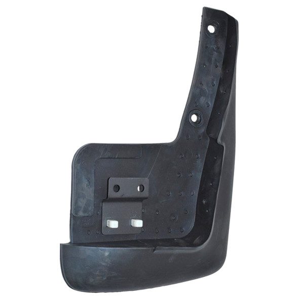 Range Rover P38 Front Right Hand Mud Flap - CAS100920