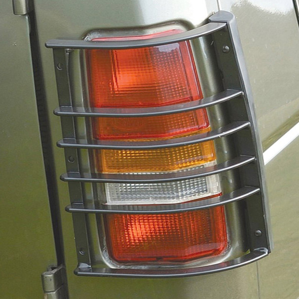 Discovery 1 Rear Wing Lamp Guard Pair - RTC9503AA