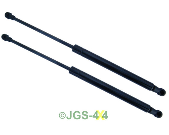 Land Rover Discovery 3 Bonnet Support Gas Strut  x2 - LR009106