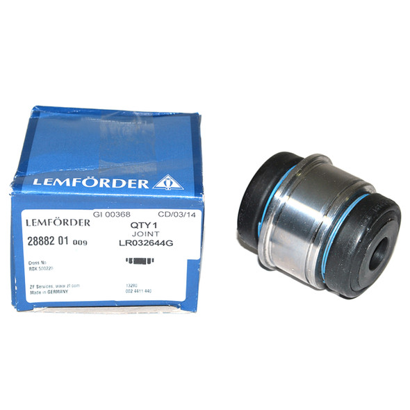 Discovery 3/4 & Range Rover Sport/L322 Rear Suspension Lower Joint Bush - LR032644G