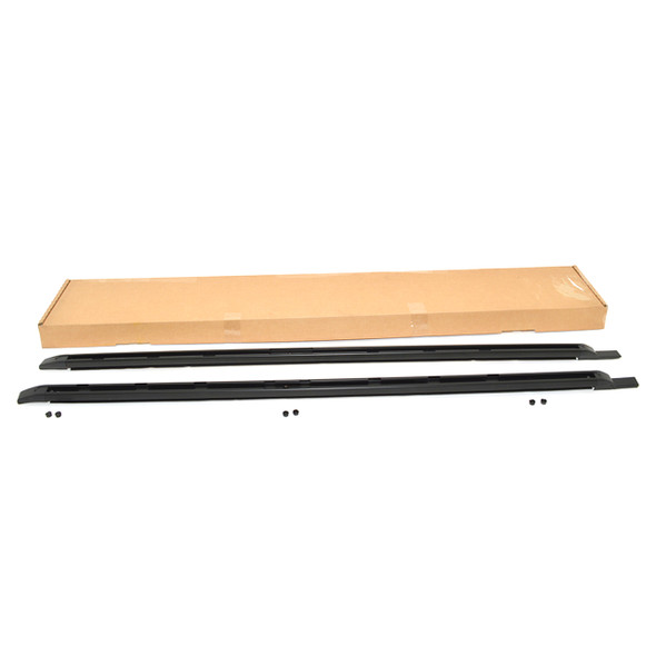Discovery 3/4 Roof Rails Roof Rack Side - CAB500120PVJGEN