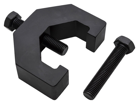 JGS4x4 | Land Rover Defender Steering Box Drop Arm Puller Removal Tool - DA1749