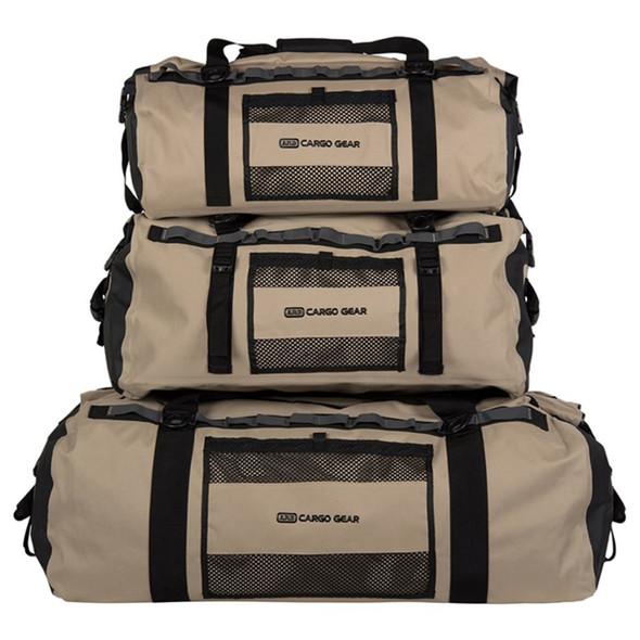 ARB Small 50 Litre Storm-proof Storage Bag