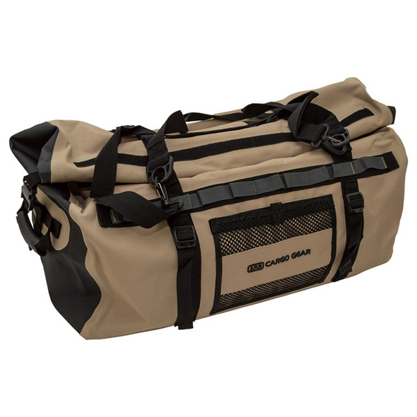 Stormproof Bag ARB - 10100330