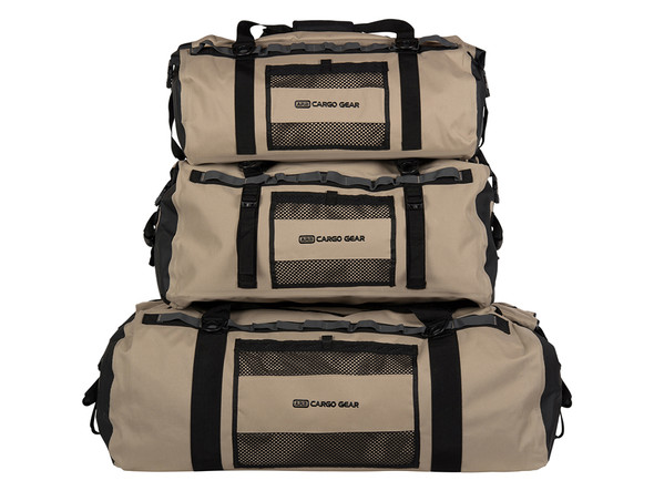 ARB Medium 70 Litre Storm-proof Storage Bag