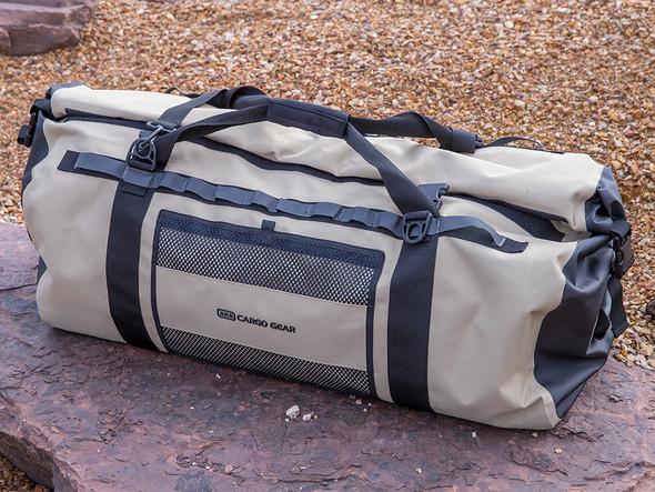 ARB Large 110 Litre Stormproof Storage Bag