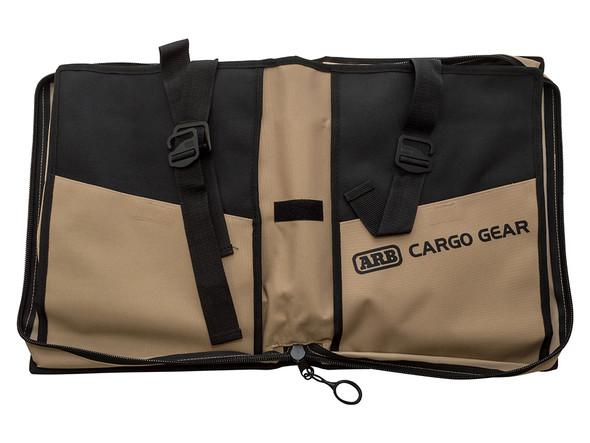 ARB Cargo Gear Kitchen Utility Tool Roll Case