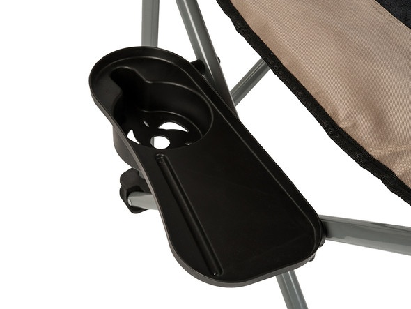 ARB Touring Folding Camp Chair With Table