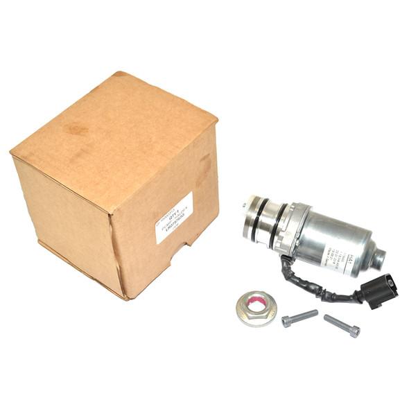 Range Rover Evoque Haldex Oil Pump - LR075763G