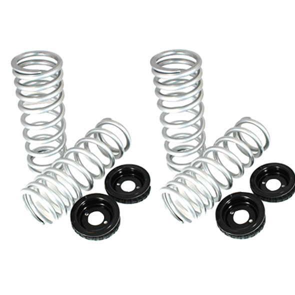 """JGS4x4 