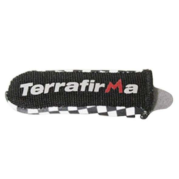 Magnetic Finger Terrafirma - TF400