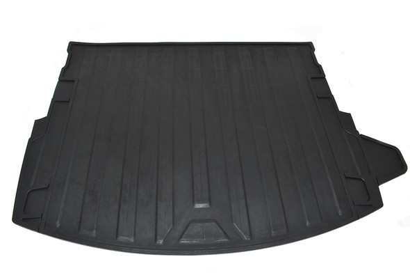 JGS4x4 | Land Rover Discovery Sport Boot Liner Black - VPLCS0279