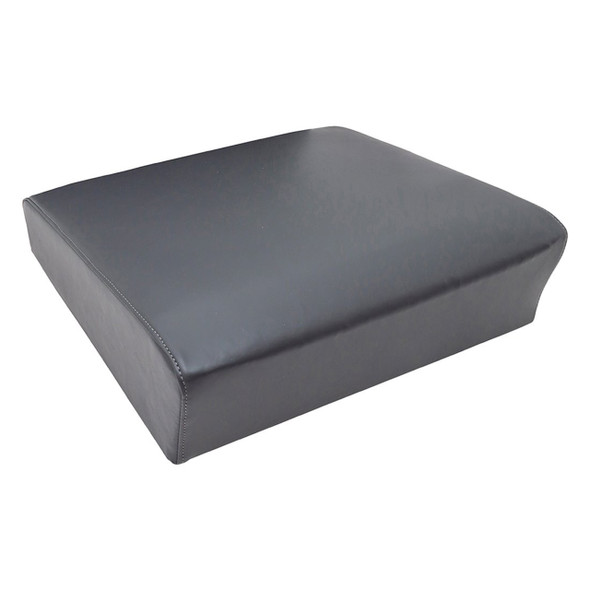 Military Lightweight Seat Base Grey - 349172