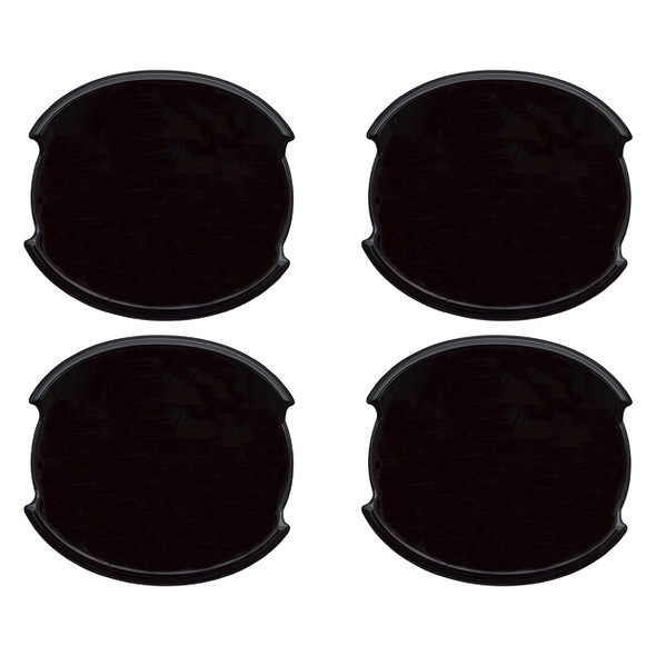 Discovery Sport Door Bowl Trim Pack of 4  - DA1556