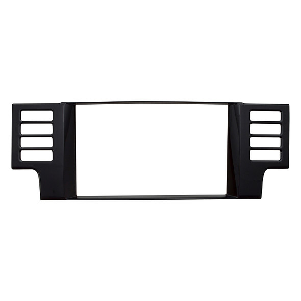Discovery Sport Dashboard GPS Screen Frame - DA1554