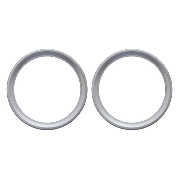 Discovery Sport Front Audio Speaker Ring Pair - DA1544