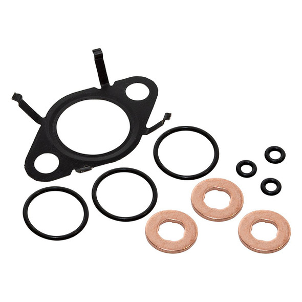 Discovery 4 & Range Rover Sport Inlet Manifold Fitting Kit - DA7014
