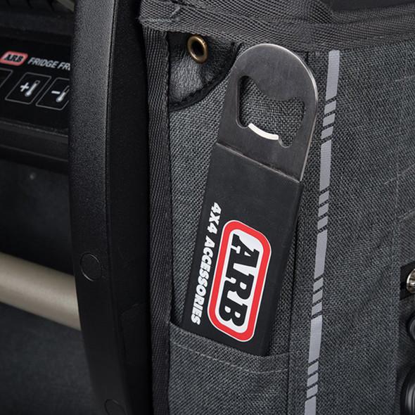 Classic 47 Litre Fridge Freezer Canvas Transit Bag ARB - 10900043