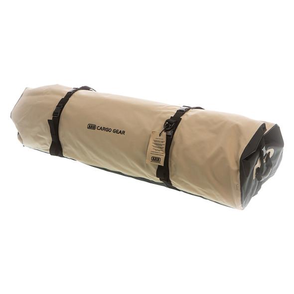 Cargo Gear Double Swag Bag ARB - 10100390