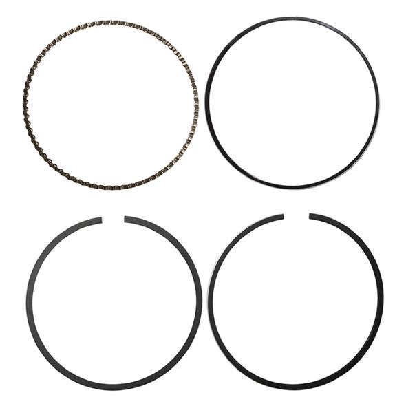Freelander 1 Piston Ring Set Hastings - LFP101320LH