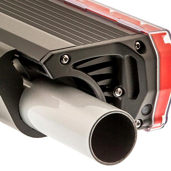 Intensity LED Light Bar Mounting Kit 60.3mm Tube ARB - ARM603