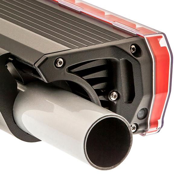 Intensity LED Light Bar Mounting Kit 76.1mm Tube ARB - ARM761