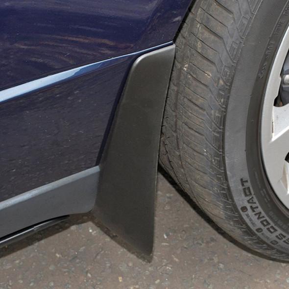 Range Rover L405 Front Mudflap Pair - VPLGP0111LR