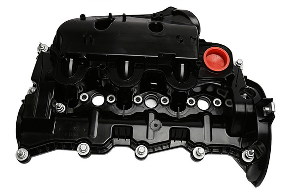 JGS4x4 | Land Rover 3.0 V6 TDV6 SDV6 Diesel Right Hand Side Inlet Manifold - LR116732