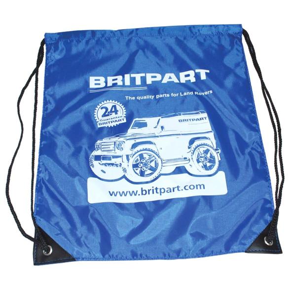 Drawstring Bag - DA8017