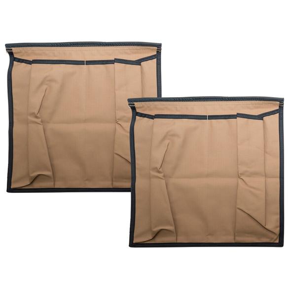 Tent Shoe Pocket Pair ARB - 804402