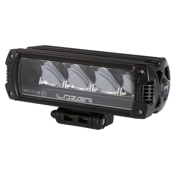 Single Triple-R 4 LED Light Lazer - DA1690