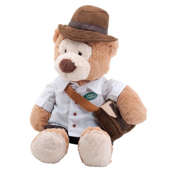 Adventure Bear - LDTY913BNA