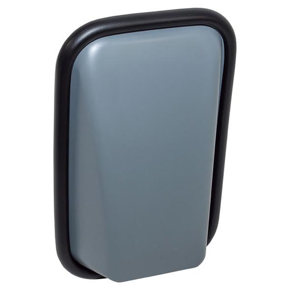Defender XS Wing Mirror - DA6901